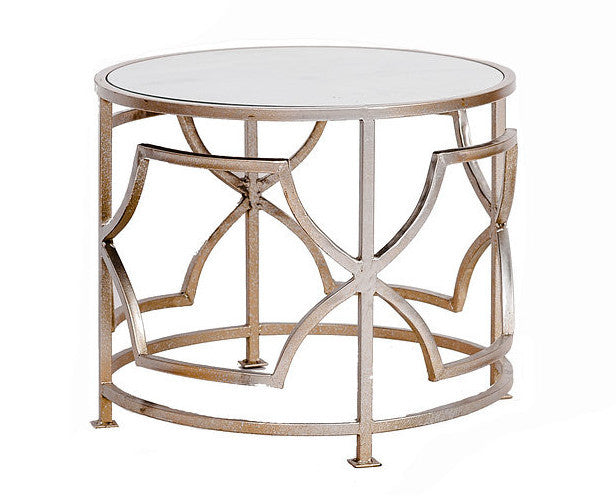 rentals, table rentals, coffee table, coffee table for rent, coffee table, side table for rent, rental tables, brushed gold coffee table, geometric gold