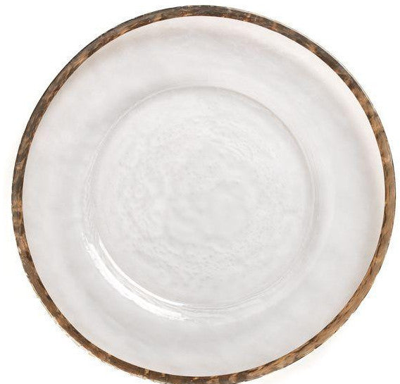 polished tabletop, polished, tabletop rentals, dishware, dishware rentals, plates, dishes, bowls, utensils, serving platters, china
