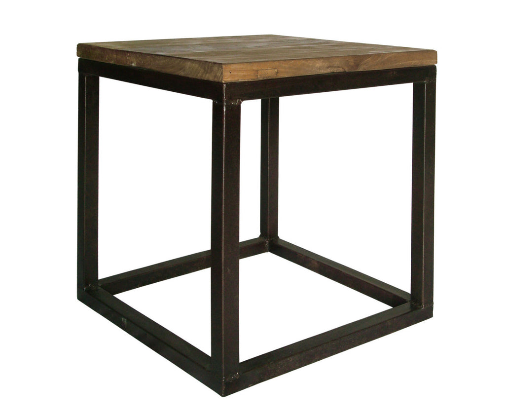 rentals, table rentals, coffee table, coffee table for rent, coffee table, side table for rent, rental tables, barn wood cube table