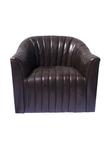 Hennessey Chair