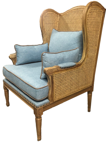 Calhoun Chair