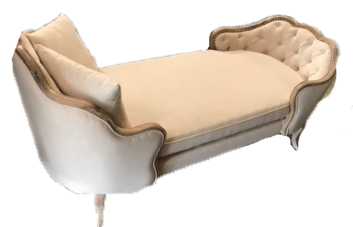 sofa, couch, sofa for rent, rental items, furniture for rent, event planning, ooh events, ooh events couch, ooh events sofa, charleston sc rentals, charleston wedding rentals, carrington fainting sofa, fainting sofa, fainting couch, carrington sofa