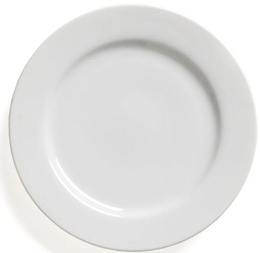 polished tabletop, polished, tabletop rentals, dishware, dishware rentals, plates, dishes, bowls, utensils, serving platters, china, charger, white plate charger, white, plate charger white