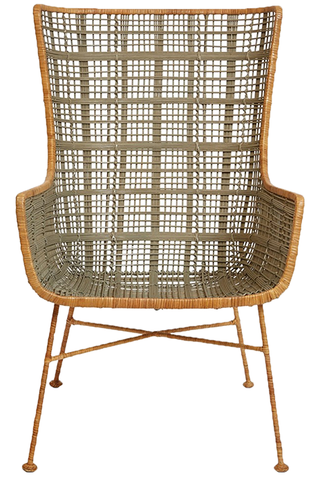 Clyde Chair