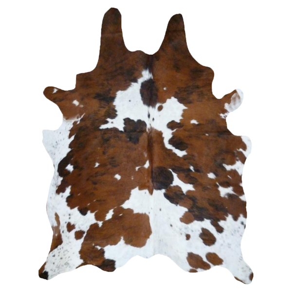 Cowhide Rug Ooh Events Design Center
