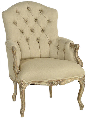 furniture rentals, ooh events, event rentals, wedding rentals, lounge, lounge rentals, chair, upholstered chair, chair rentals, lounge rentals, tufted chair, tan chair, antique, augusta chair