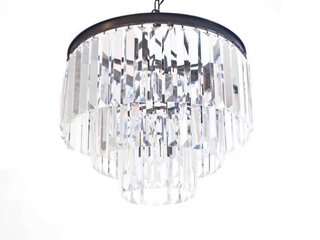 Great Gatsby Chandelier