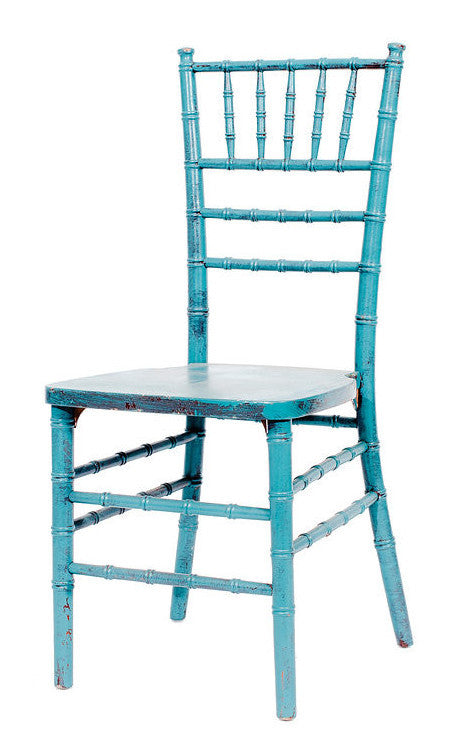 chair, ceremony seating, dining seating, wedding seating, chairs, rental chairs, chairs for rent, charleston, wedding rentals, verde chivari, chivari chairs, green chair, green chivari chair