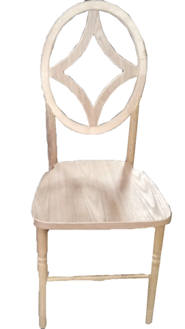 Natural Diamond Chairs
