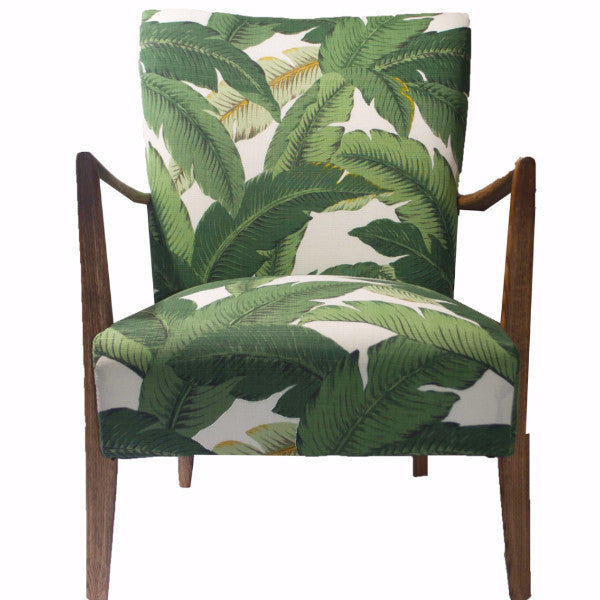 Incredible Banana Leaf Chair Beatyapartments Chair Design Images Beatyapartmentscom