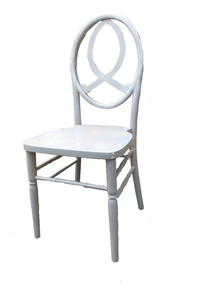 Remarkable Slate Grey Eternity Chair Lamtechconsult Wood Chair Design Ideas Lamtechconsultcom