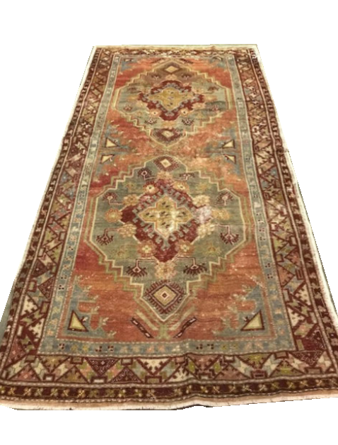 rug, rug for rent, rental ruh, haven rug, haven carpet