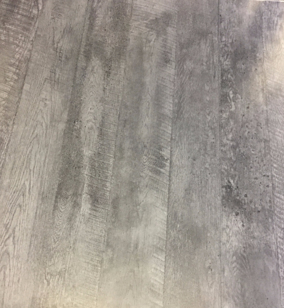 Grey Wooden Dance Floor