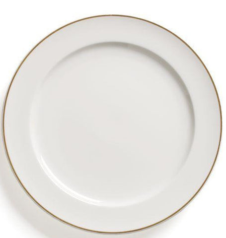 polished tabletop, polished, tabletop rentals, dishware, dishware rentals, plates, dishes, bowls, utensils, serving platters, china, gold and ivory charger, ivory charger, gold rim charger, gold rim