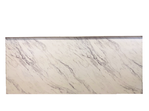 marble bar, bar marble, marble, bars for rent, marble bar for rent, ooh events