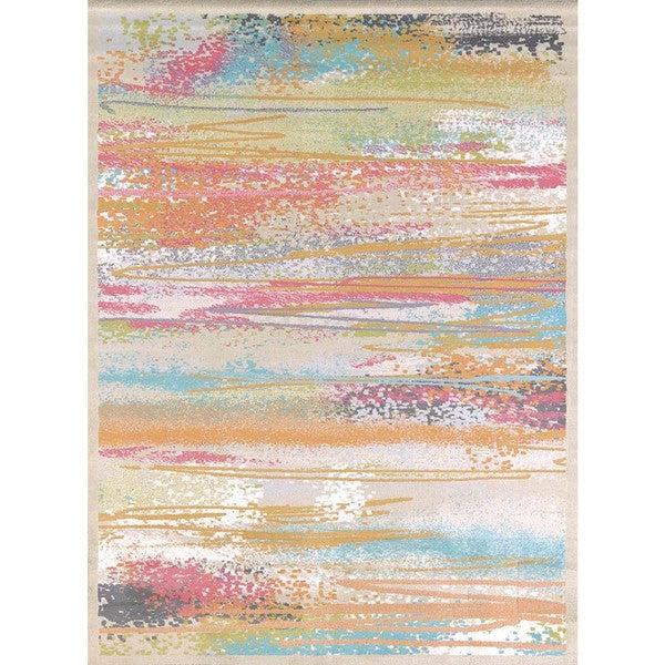 furniture rentals, ooh events, event rentals, rental, rentals, wedding rentals, rug, rugs, decor, persian rug , abstract rug, colorful rug, pink, metro rug