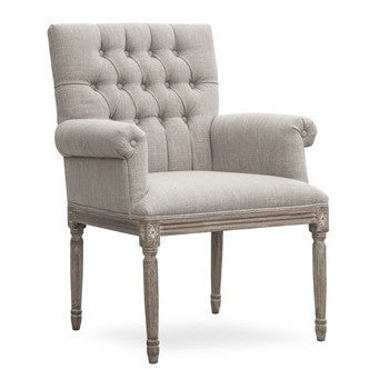 furniture rentals, ooh events, event rentals, rental, rentals, wedding rentals, lounge, lounge rentals, tufted chair, Patrice chair, tufted chair, classic, classic chair
