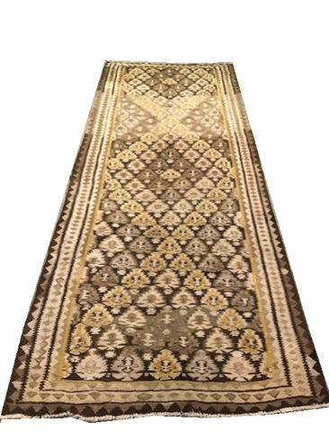 reed rug, patterned rug, rug for rent, ooh events