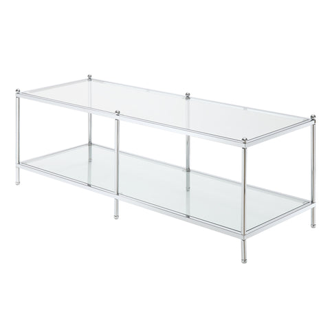 rentals, table rentals, coffee table, coffee table for rent, coffee table, side table for rent, rental tables, chrome and glass, chrome, silver and glass coffee table, silver coffee table