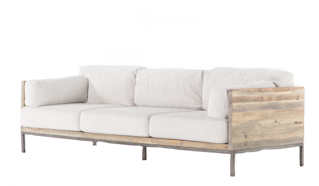 Superb Norwood Sofa