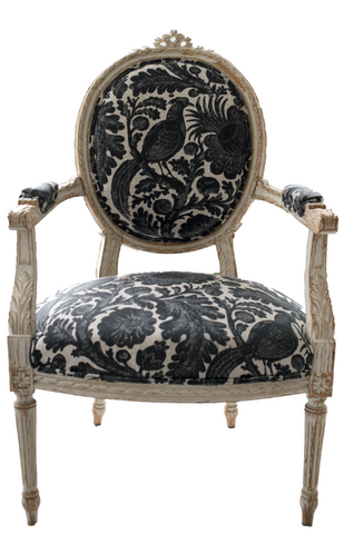 Imogene Chair