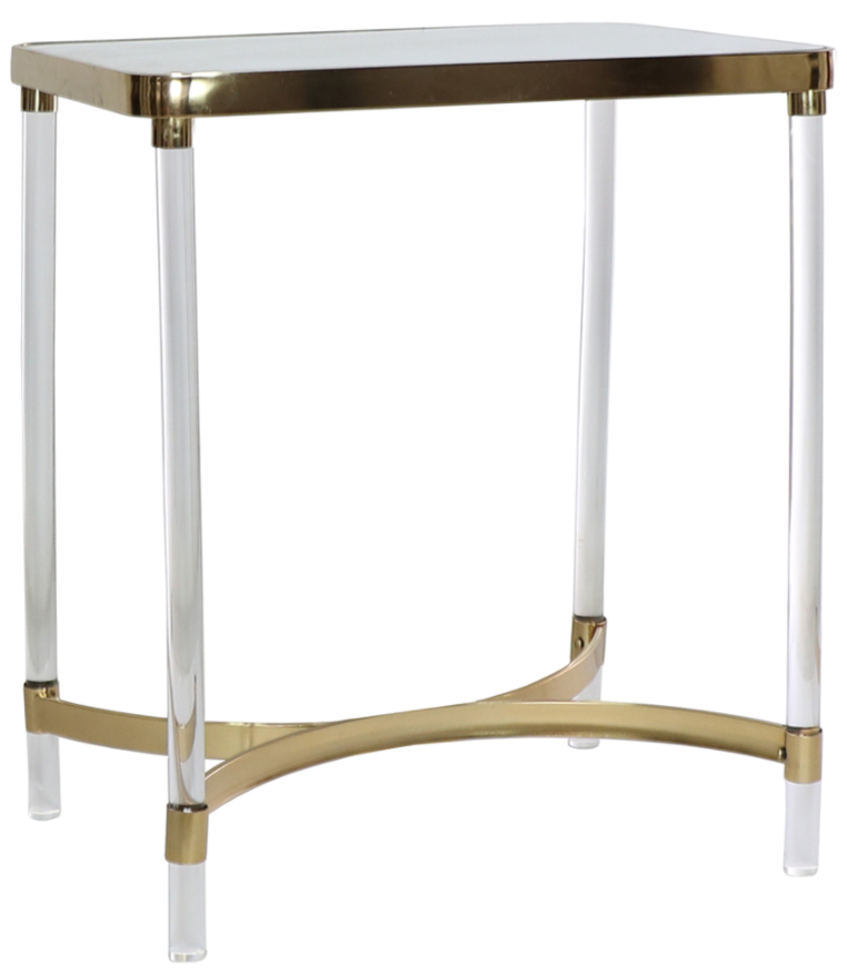Kyleena Side Table