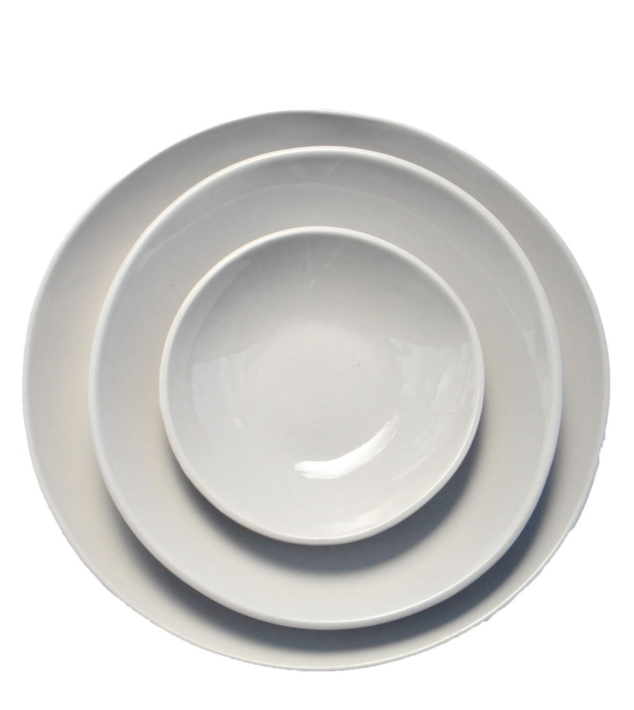 polished tabletop, polished, tabletop rentals, dishware, dishware rentals, plates, dishes, bowls, utensils, serving platters, French grey collection, grey
