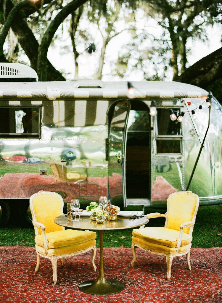furniture rentals, ooh events, event rentals, rental, rentals, wedding rentals, lounge, lounge rentals, yellow chair, gold chair, antique chair, yellow antique chair, antique gold chair, chair, yellow, princess chair
