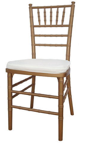 chair, ceremony seating, dining seating, wedding seating, chairs, rental chairs, chairs for rent, charleston, wedding rentals, gold chair, gold chivari chairs, chair, dining chair, ceremony chair, ceremony seating, chiavari, gold chiavari chair