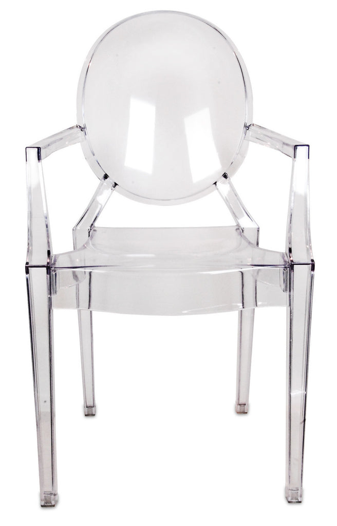 Chair, Ceremony Seating, Dining Seating, Wedding Seating, Chairs, Rental  Chairs,. Ghost Chair