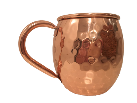 moscow mule mugs- copper mugs- copper moscow mule mugs for rent