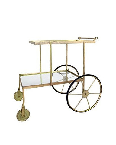 furniture rentals, ooh events, event rentals, rental, rentals, wedding rentals, lounge, lounge rentals, barcart, bar cart, gold bar cart, antique, antique rolling bar cart, retro bar cart