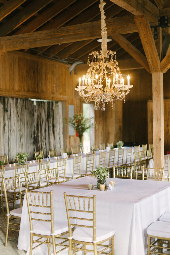 chair, ceremony seating, dining seating, wedding seating, chairs, rental chairs, chairs for rent, charleston, wedding rentals, gold, gold chair, gold chiavari  chair, chair, chiavari chair, chiavari