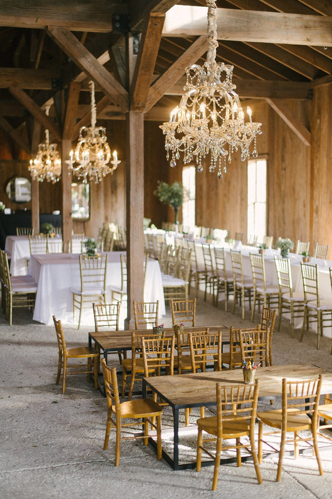 chair, ceremony seating, dining seating, wedding seating, chairs, rental chairs, chairs for rent, charleston, wedding rentals, kids chair, chair, chiavari chair, chiavari