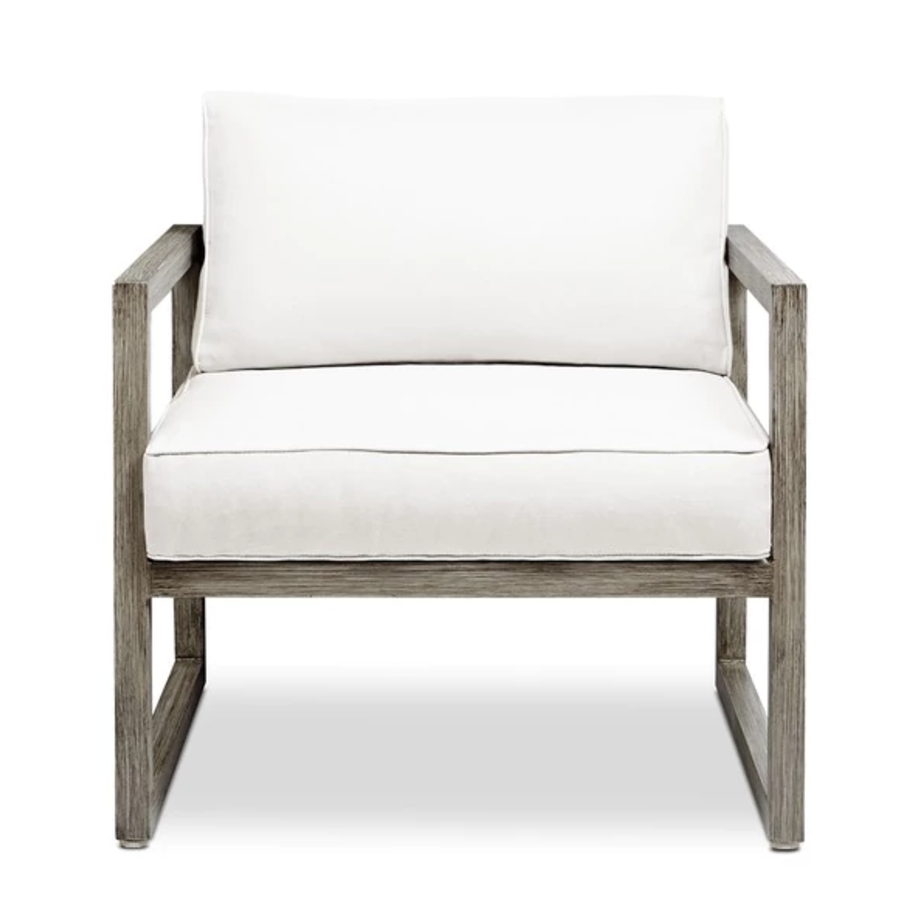 furniture rentals, ooh events, event rentals, rental, rentals, wedding rentals, lounge, lounge rentals, Monaco chair, Monaco, chair, minimal chair, modern chair, modern Monaco chair, white and wood chair, white