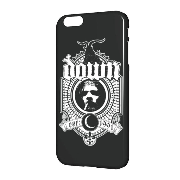 Est.1991 iPhone 6/6s Plus Case