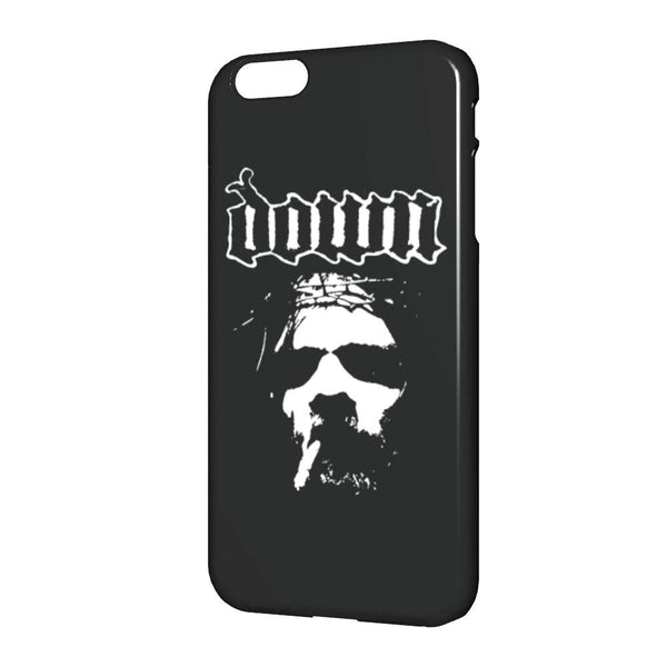 Smoking Jesus iPhone 6/6s Plus Case