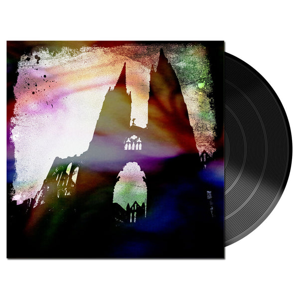 DOWN IV Part II Vinyl