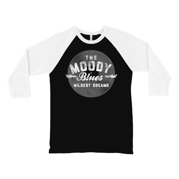 Wildest Dreams Raglan
