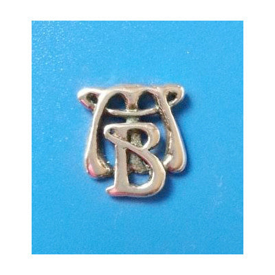 MB Lapel Pin