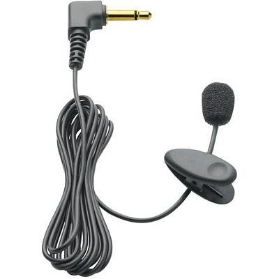 Philips LFH 9173 Lapel Microphone
