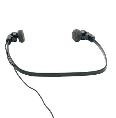 Philips LFH 234 Stereo Headset