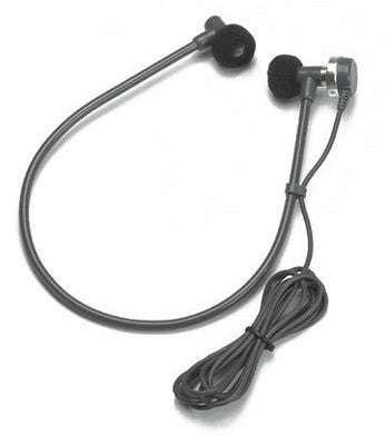 DH-50 L Headset