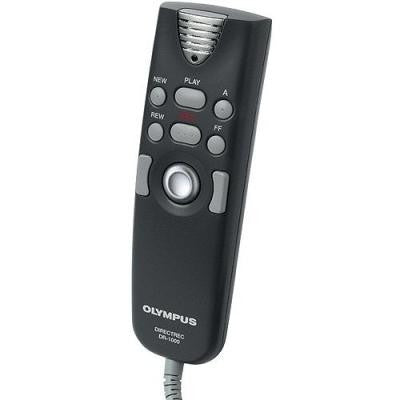 Olympus DR-1000 Microphone