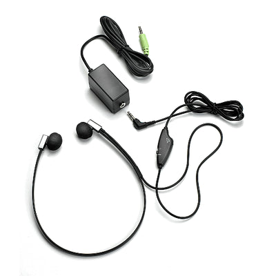 DigiTel FLX-10 Headset