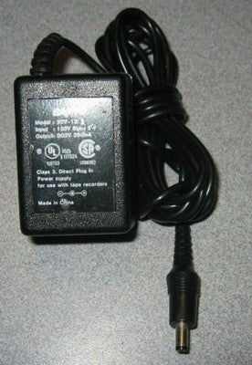 Sanyo 3CV120B Power Supply