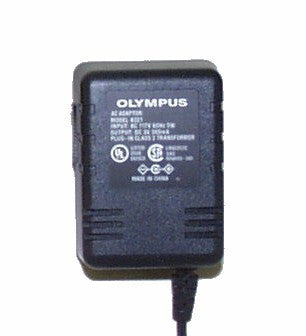 Olympus A319 AC Adapter