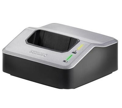 Philips LFH 9120 Docking Station