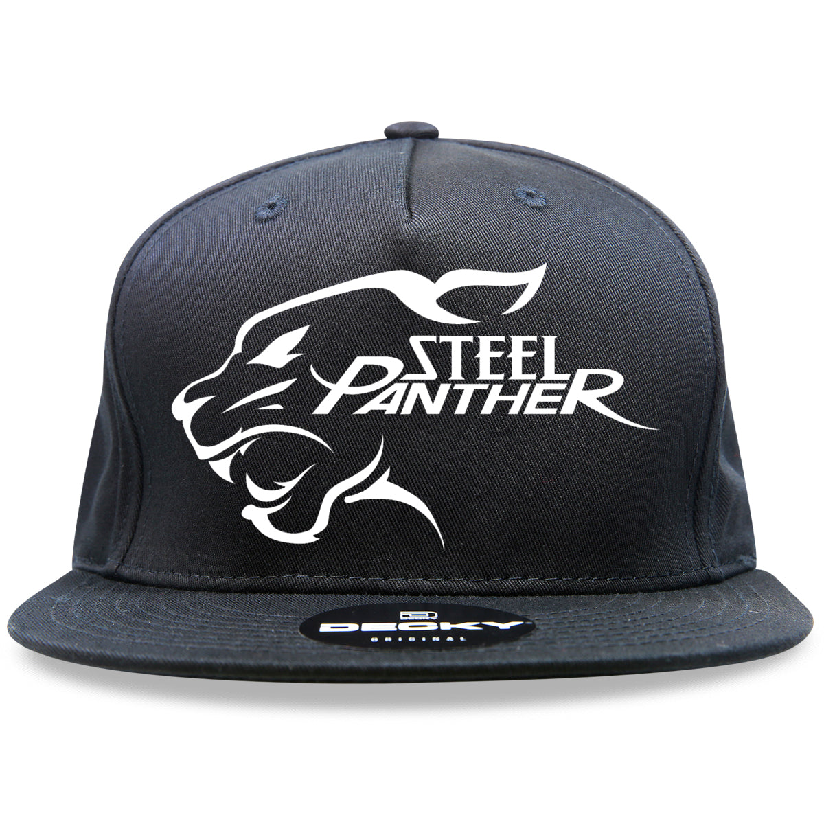 Panther Head '21 Hat