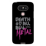 DTABM LG Phone Cases